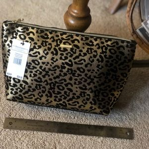 Juicy Couture Beauty Bag